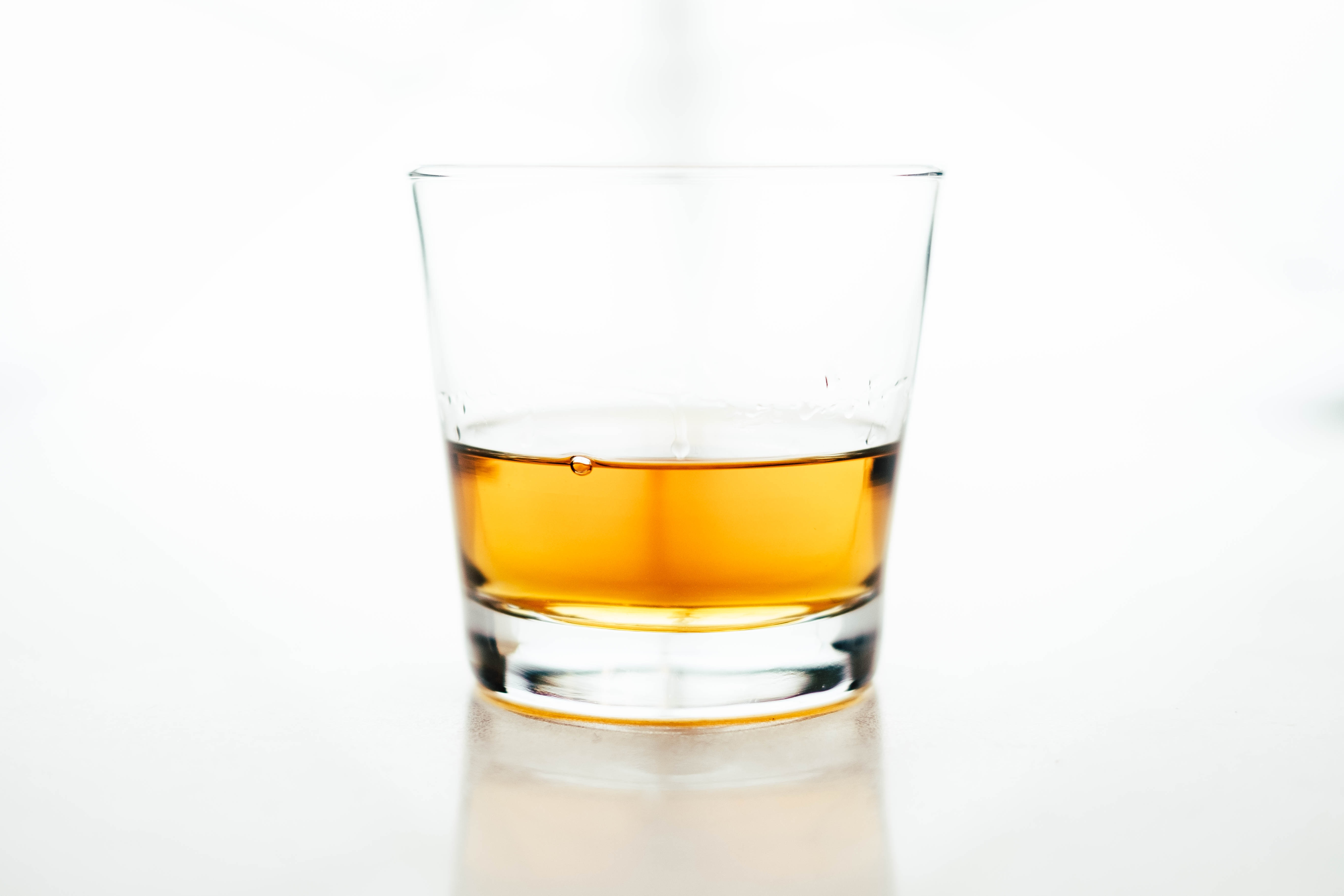 business negotiation alcohol Information about starting up and running a business in the uk, including help if you're self employed or a sole trader.